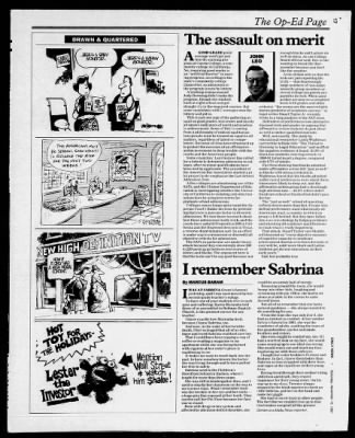 Daily News from New York, New York on November 15, 1997 · 221