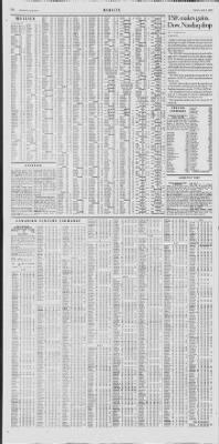 Edmonton Journal from Edmonton 11b8f994174