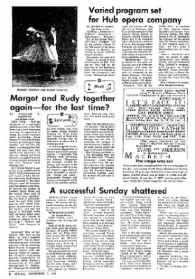 The Lowell Sun from Lowell, Massachusetts on December 7, 1975 · Page 30