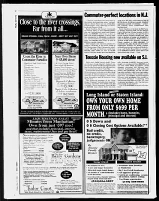 Daily News from New York, New York on May 15, 1998 · 139