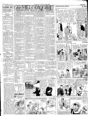 The Courier News from Blytheville, Arkansas on June 2, 1931 · Page 5