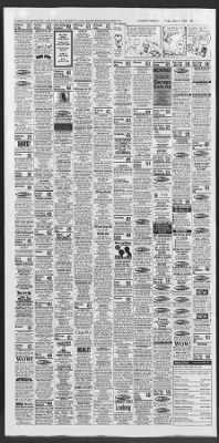 31e44e3a7c21 The largest online newspaper archive
