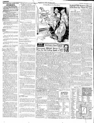 The Courier News from Blytheville, Arkansas on December 19, 1949 · Page 8