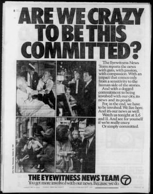 Daily News from New York, New York on October 24, 1984 · 393