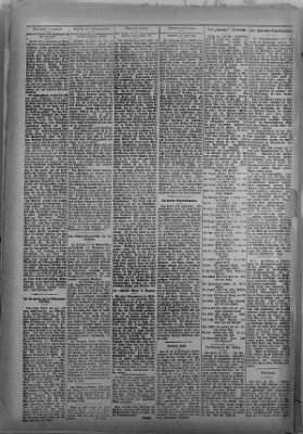 Lawrence Germania From Lawrence Kansas On November 1 1912 2