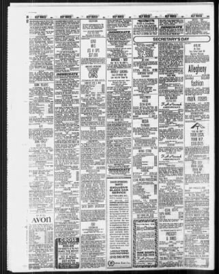 Daily News from New York, New York on December 11, 1985 · 290