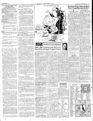 The Courier News from Blytheville, Arkansas on December 31, 1949 · Page 4
