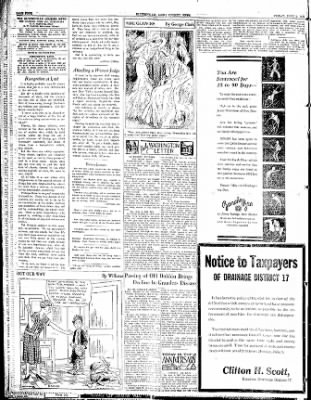 The Courier News from Blytheville, Arkansas on June 5, 1931 · Page 4