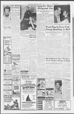 The Record from Hackensack, New Jersey on March 4, 1964 · 69