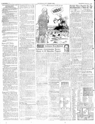 The Courier News from Blytheville, Arkansas on January 4, 1950 · Page 4