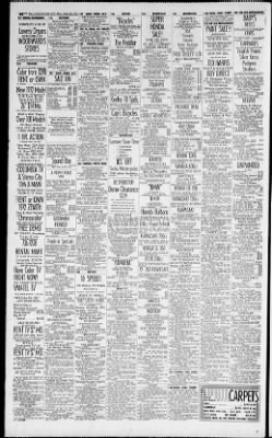 8a85f6fd96c The Vancouver Sun from Vancouver, British Columbia, Canada on June 26, 1972  · 46