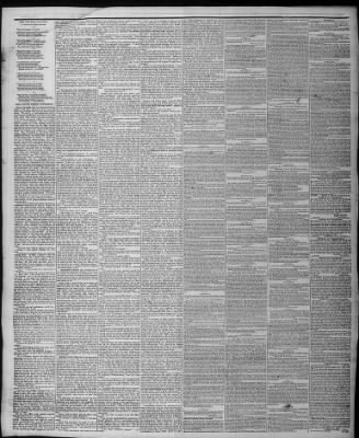Buffalo Weekly Express from Buffalo, New York on June 26, 1860 · 4