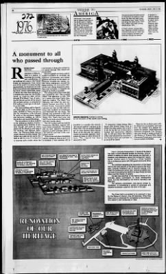 The Record from Hackensack, New Jersey on June 29, 1986 · 266