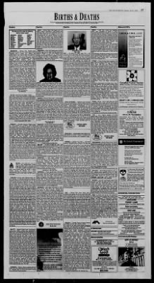 The Vancouver Sun from ,  on April 1, 2003 · 67