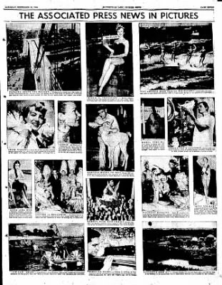 The Courier News from Blytheville, Arkansas on September 16, 1950 · Page 4