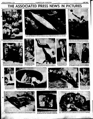 The Courier News from Blytheville, Arkansas on September 18, 1950 · Page 5