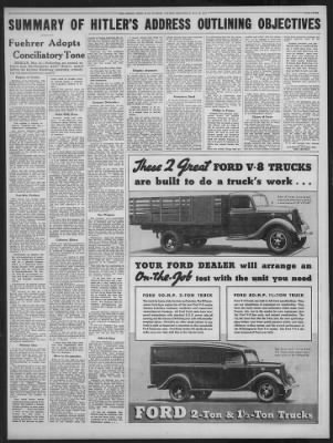 The Windsor Star from Windsor, Ontario, Canada on May 22, 1935 · 7