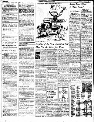The Courier News from Blytheville, Arkansas on October 5, 1950 · Page 8