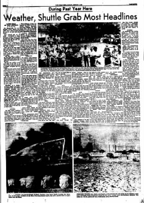 The Hays Daily News from Hays, Kansas on January 2, 1972 · Page 11