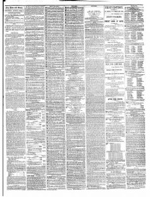 The Brooklyn Daily Eagle from Brooklyn, New York on April 6, 1864 · Page 11