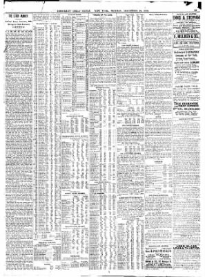 The Brooklyn Daily Eagle From New York On December 29 1902 Page 19