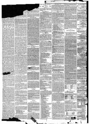 The Brooklyn Daily Eagle from Brooklyn, New York on July 1, 1864 · Page 2