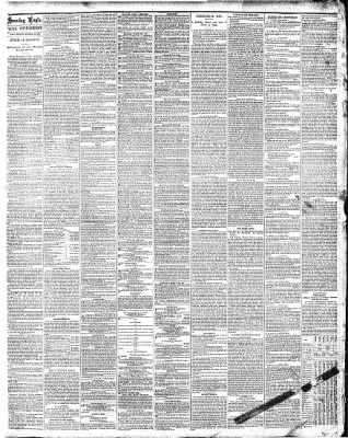 The Brooklyn Daily Eagle from Brooklyn, New York on December 25, 1881 · Page 5
