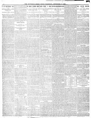 The Brooklyn Daily Eagle from Brooklyn, New York on September 3, 1896 · Page 4