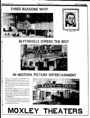 The Courier News from Blytheville, Arkansas on October 10, 1950 · Page 82
