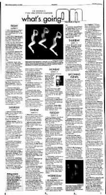 The Salina Journal from Salina, Kansas on March 10, 2006 · Page 26