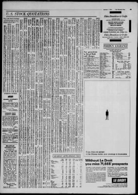 National Post From Toronto Ontario Canada On September 7 1968 29