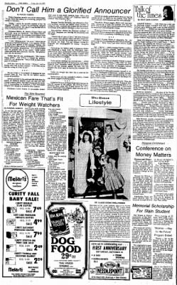 The Times from San Mateo, California on October 14, 1977 · Page 14