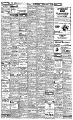 Reporter news from abilene texas on august 18 1974 page 38 online home to millions of historical newspapers solutioingenieria Gallery
