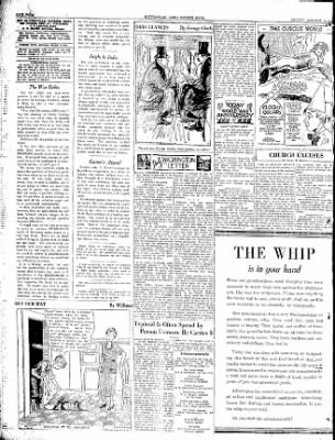 The Courier News from Blytheville, Arkansas on January 18, 1932 · Page 4