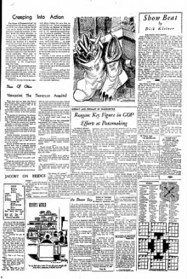 The Courier News from Blytheville, Arkansas on December 27, 1966 · Page 4