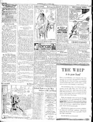 The Courier News from Blytheville, Arkansas on January 22, 1932 · Page 4