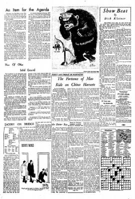 The Courier News from Blytheville, Arkansas on December 31, 1966 · Page 4