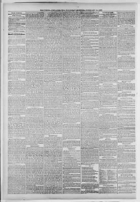 The Times from Philadelphia, Pennsylvania on February 15, 1877 · Page 2