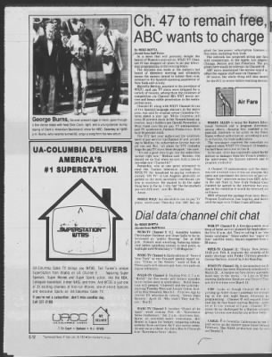 The Herald-News from Passaic, New Jersey on January 30, 1981 · 37