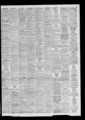The Brooklyn Daily Eagle from Brooklyn, New York on December 22, 1946 ·  Page 33