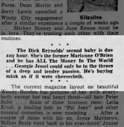 The News-Herald from Franklin, Pennsylvania on November 26, 1948
