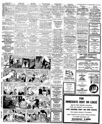 Naugatuck Daily News from Naugatuck, Connecticut on April 9, 1951 · Page 7