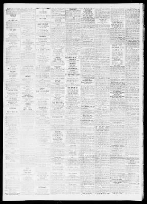 78c33f5012df The Brooklyn Daily Eagle from Brooklyn, New York on August 6, 1944 ...