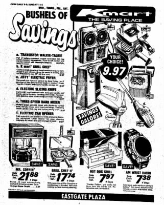 Logansport Pharos-Tribune from Logansport, Indiana on October 5, 1977 · Page 9