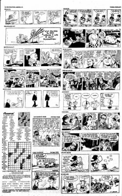 Logansport Pharos-Tribune from Logansport, Indiana on October 6, 1977 · Page 18