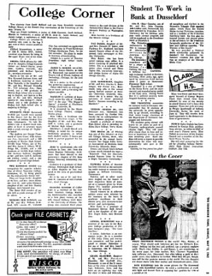 The Times from Hammond, Indiana on May 12, 1963 · Page 59