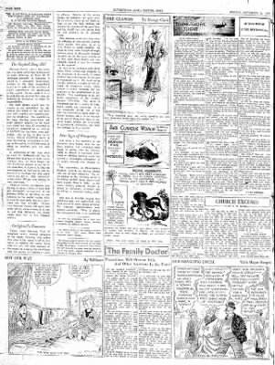 The Courier News from Blytheville, Arkansas on September 21, 1936 · Page 4