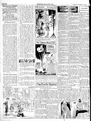 The Courier News from Blytheville, Arkansas on September 28, 1936 · Page 4