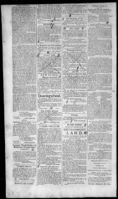 Lancaster Intelligencer from Lancaster, Pennsylvania on November 28, 1812 · 4
