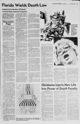 The Daily Oklahoman from Oklahoma City, Oklahoma on August 26, 1979 · Page 17
